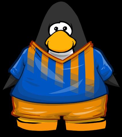 File:BlueKit-24105-PlayerCard.png