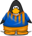 BlueKit-24105-PlayerCard