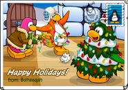 Happyholidaypostcard20121