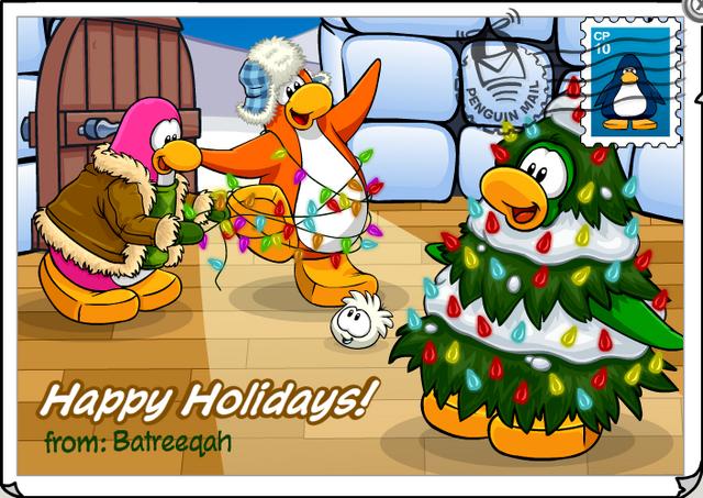 File:Happyholidaypostcard20121.png