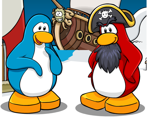 File:Rockhopper bambadee background.png
