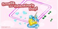 YellowUnicornPuffleValentinesDay2015CPImage