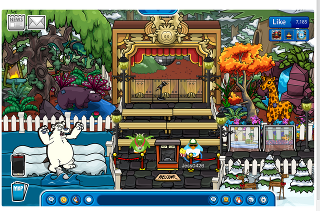 File:Epiczooigloo.png