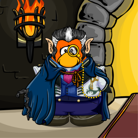 File:Lord Epic (JWPenguins Contest).png