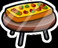 Mancala Pin icon