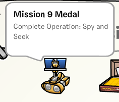 File:Mission 9 medal stamp book.png