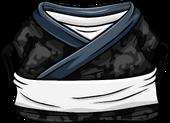 Sashimi Chef Uniform clothing icon ID 4844