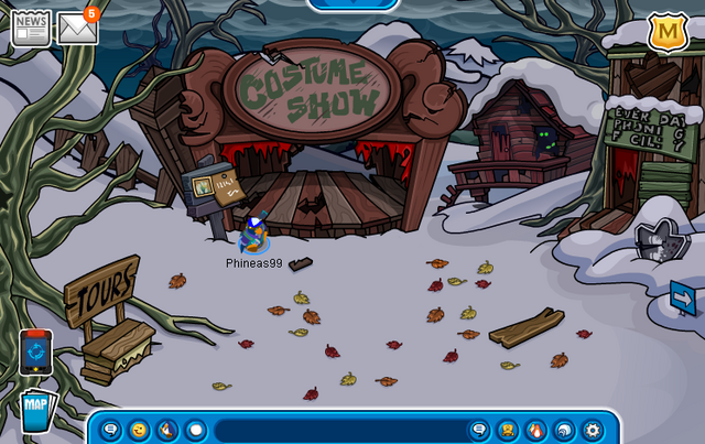 File:Ski Village (Halloween Party 2012).png