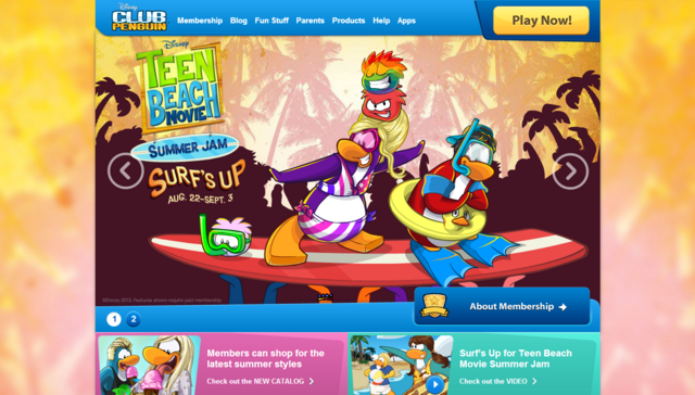 File:TeenBeachPartyHomepage3-1.png
