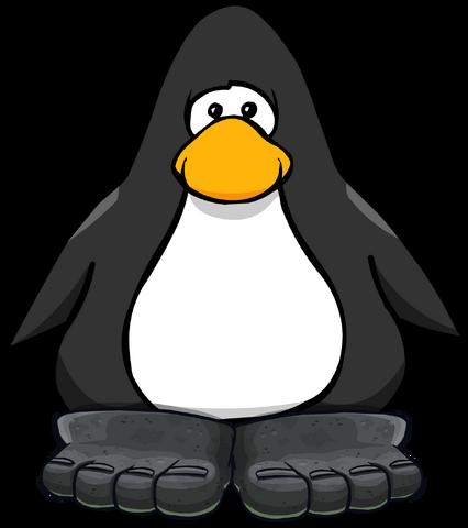 File:Troll Feet PC.png