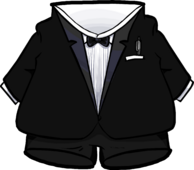 Tux Redux for infobox