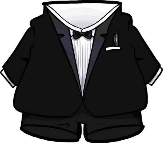 File:Tux Redux for infobox.png