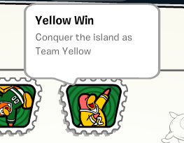 File:Yellow win stamp book.png