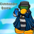 Thumbnail for version as of 17:57, July 12, 2012