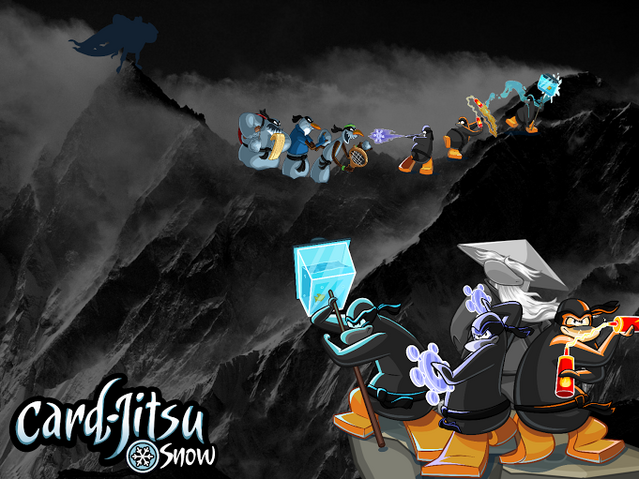 File:CJSnowRealisticWallpaperCustomPhineas99.png