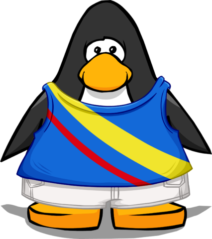 File:Electric Summer Outfit from a Player Card.png