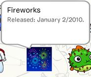 FireworksPinSB