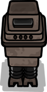 GNK Power Droid sprite 002