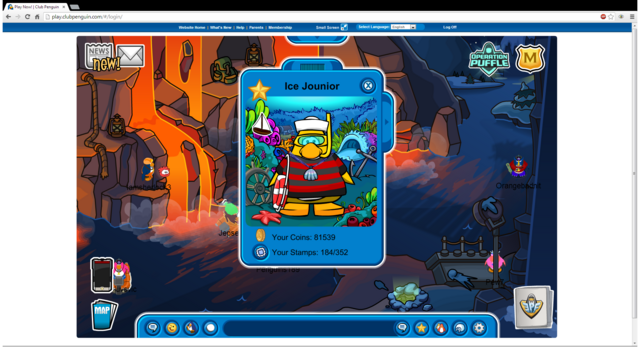 File:Ice Jounior operation puffle.png
