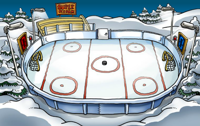 File:Ice Rink 2006.png