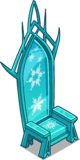 Ice Throne sprite 001