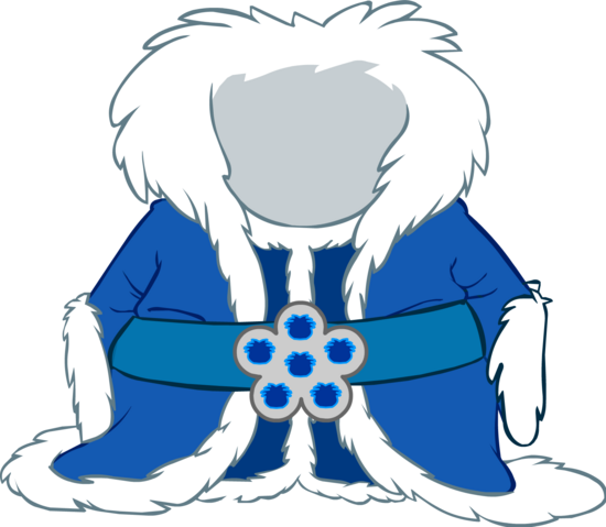 File:Merry Walrus Suit icon.png