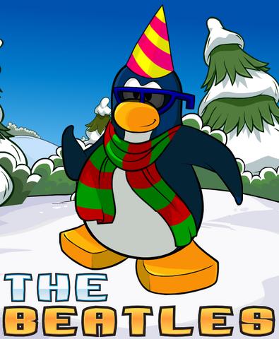 File:The Beatles Custom Penguin.png