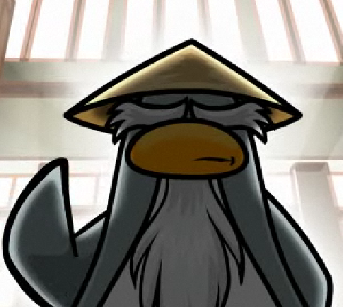 File:WOW ITS SENSEI!!!! SOOOOO AWESOME!!!.PNG