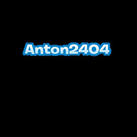 File:Anton2404 logo2.png