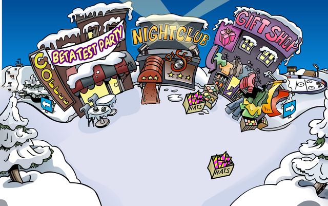 File:Beta test party.png
