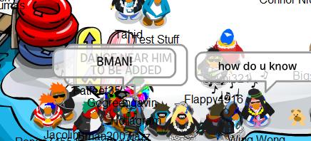 File:Bman's Secret Party.png