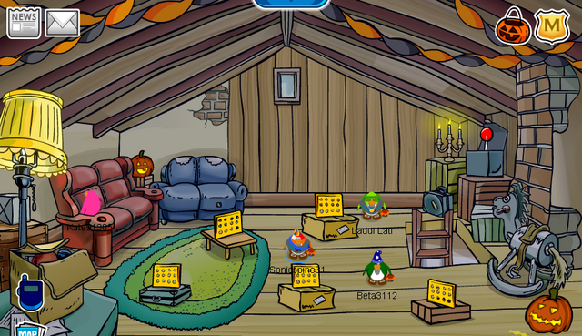 File:Halloween 2008 Ski Lodge Attic.PNG