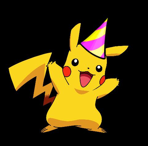 File:Orange bird as a pikachu.png