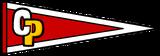 Red CP Banner sprite 003