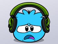 Sadheadphonespuffle