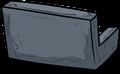 Stone Couch sprite 012