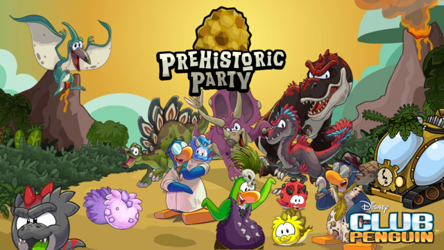 File:CP2014 PrehistoricParty WallpaperbyKh07.png