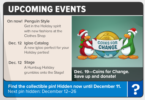 File:CPTimesIssue424UpcomingEvents.png
