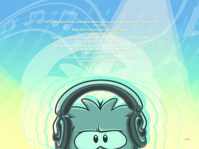 File:Digital Booklet - Club Penguin The-6.png
