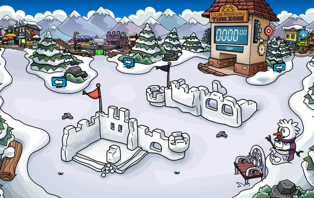 File:Medieval Party 2013 construction Snow Forts.png