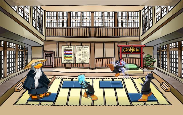 File:Ninja Training.png