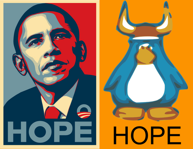 File:Obama vs rsnail.png