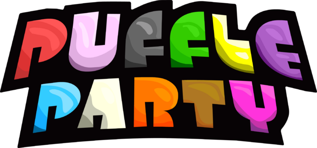 File:Puffle-party.png