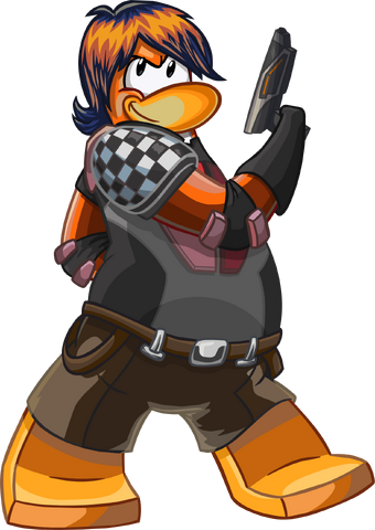 File:Sabine Wren STRT Quest Interface.png