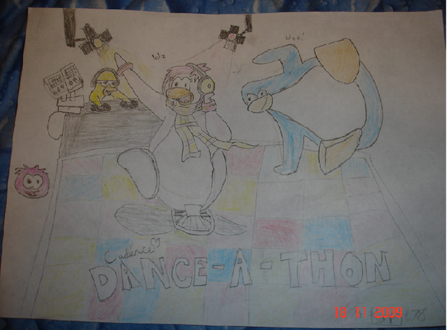 File:Dance-a-thon Drawing.png