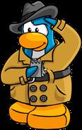 Penguin192