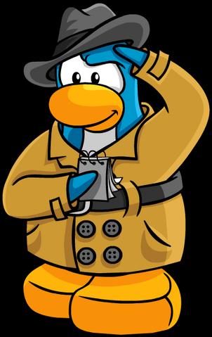 File:Penguin192.png