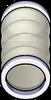 Puffle Bubble Tube sprite 036