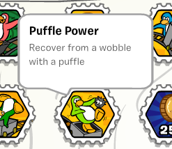 File:Puffle power stamp book.png