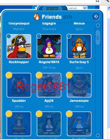 File:Rh friend list.png